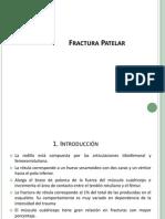 Fractura_Patelar.ppt
