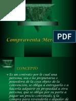 compraventamercantil-100605084413-phpapp02