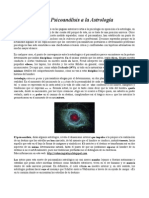 videnciaastrologia