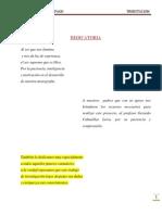 MONOGRAFIA COMPROBANTES (DICIEMBRE 2011).docx