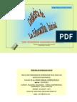Didactica-Educacion-Inicial