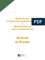 auxiliar_albanil