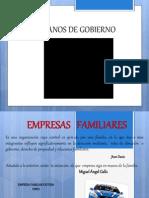 EMPRESAS FAMILIARES2