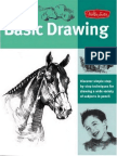 The Art of Basic Drawing.pdf