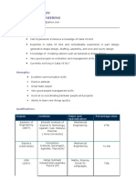 Rajib Final Resume