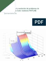 Introducción a la resolución de problemas de Transmisión de Calor con MATLAB (2).pdf