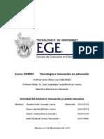 Modulo 4.4. Formato Final Para Entrega (1)