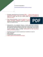 Propuesta de la ARB y el Pacto Gremial a la UAESP y la Corte para cumplir la Accion Afirmativa de reduccion de pobreza protegida por el Auto 275-11