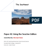 EDEL453_spring2013_michaelFEHER_TeacherEdition.docx