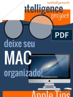 NIProject MAC Organizado