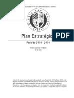 Plan Estratégico_colegio san mateo