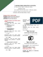 Formato Informe de Laboratorio Fisicoquimica 2-2012