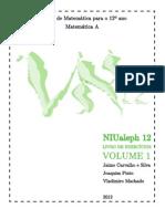 Niualeph12 Exercicios Vol1 v01.1