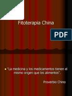 Fitoterapia china.ppt