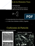 5.Distribucion Elementos Traza (Feb-2011)