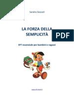 117929939 La Forza Della Semplicita