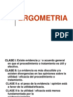 ergometria-.ppt