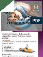 presentaci_n5