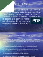 Polimeros Def