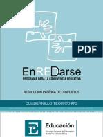 ENREDARSE2