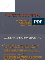 2 Proyecto Definitivo