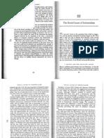 The Origins of Modern English Society by Harold Perkin pt. 2