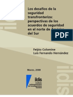 DocumentoSeguridadTransfronterizaColomineHernandez