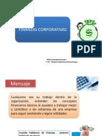 Sesión 1_Finanzas Corporativas_