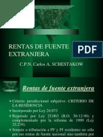 Rentas+de+Fuente+Extranjera