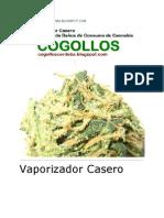 Vaporizadores Caseros Instrucciones.pdf