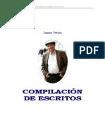 33077305 James Petras Compilacion de Escritos