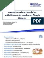 antibioticosmecanismosaccin-120224202843-phpapp02