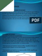 Interrupciones.pptx
