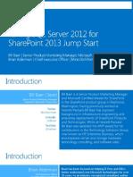 01 Key SQLSvr SPS Intgr Concepts BA