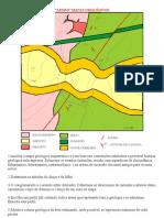 exercicio-geologia mapa