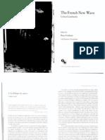 Politique Des Auteurs by André Bazin