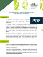 Artículo PHPP maquetado castll