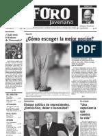 FORO JAVERIANO II TRIMESTRE.pdf