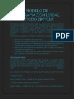 solucion de un modelo matematico solucion simplex.pdf