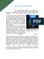 Introducción a la programación.docx