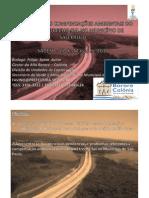 Reuniao_SABESP_RODOANEL_Felipe_Spina_SVMA_17-03-10_pdf.pdf