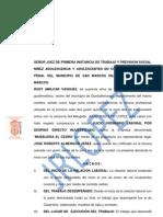 EXAMEN PROCESAL LABORAL.pdf