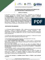 Edital-n.-005.2012-PSS-VPT