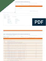 Custos Composicao Cp 49 (1)