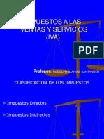 03 Presentacion Iva