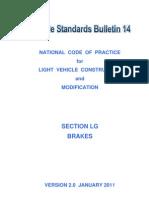NCOP5 Section LG Brakes V2 01Jan2011