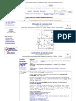 Generador de pulsos para limpiar inyectores _ Directorio de Gráficos - Diagramas _ Electrónica Unicrom