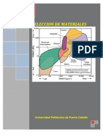 Libro de Seleccion de Materiales