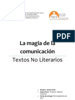 Carta, Noticia, Receta y Afiche.docx