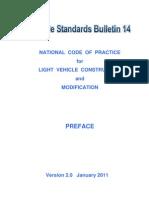 NCOP1 Preface V2 01Jan2011 v2